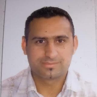 Mohammed Rashid Butt
