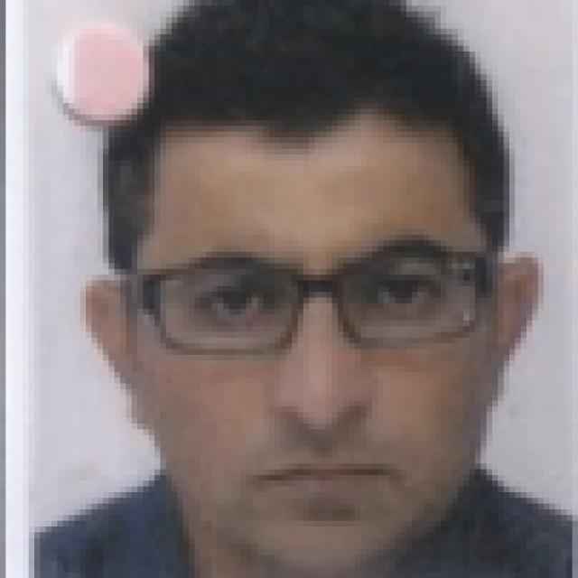Mubbashir Mumtaz