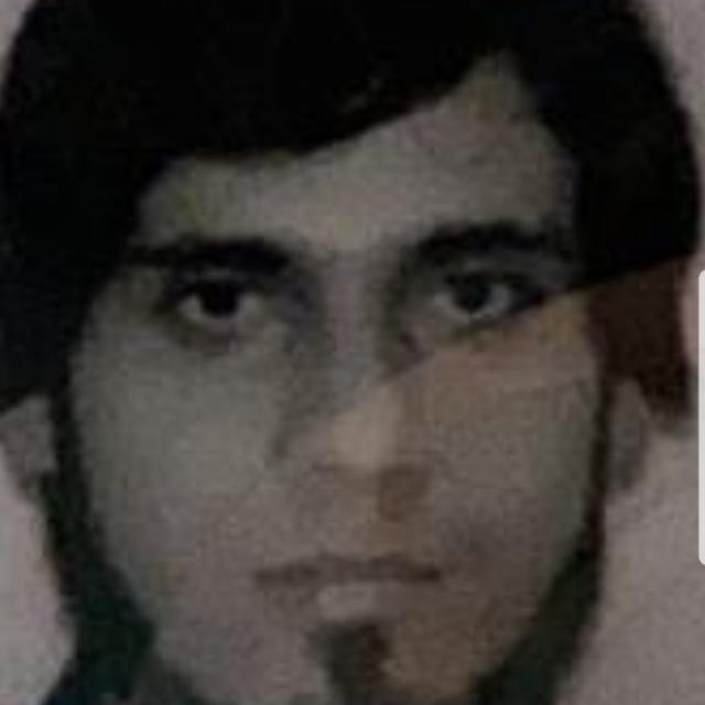 Muhammad Ehsan 1
