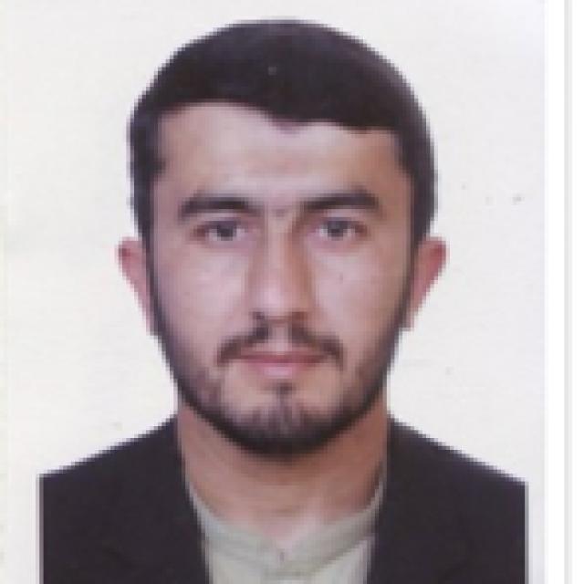 Muhammad Noor