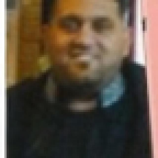 Nadeem Rasib