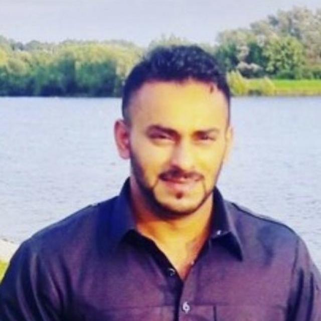Raja Zaheer Khan