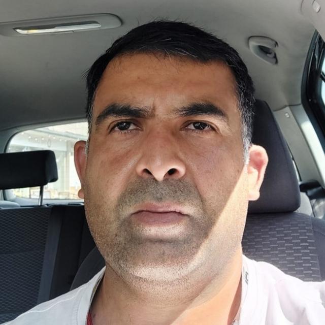 Saif ur Rahman