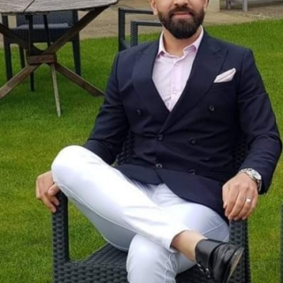 Sajad Ali