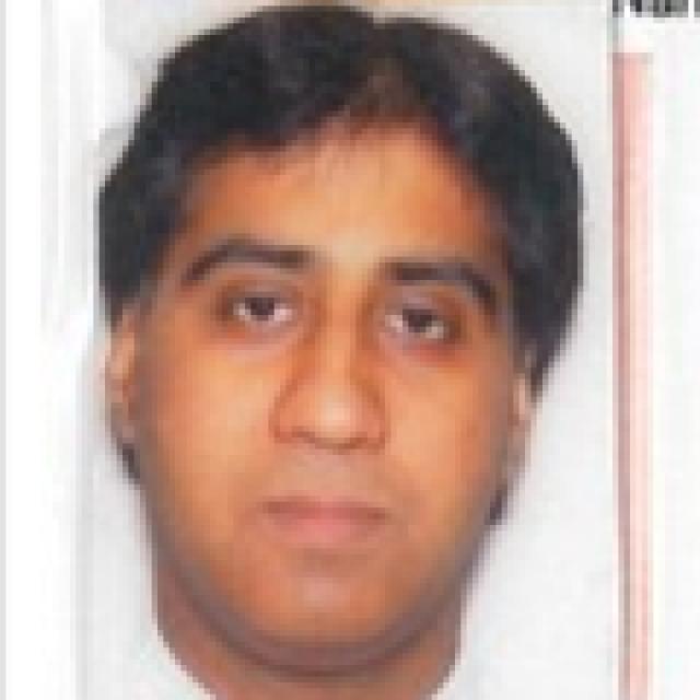 Sajad Mahmood