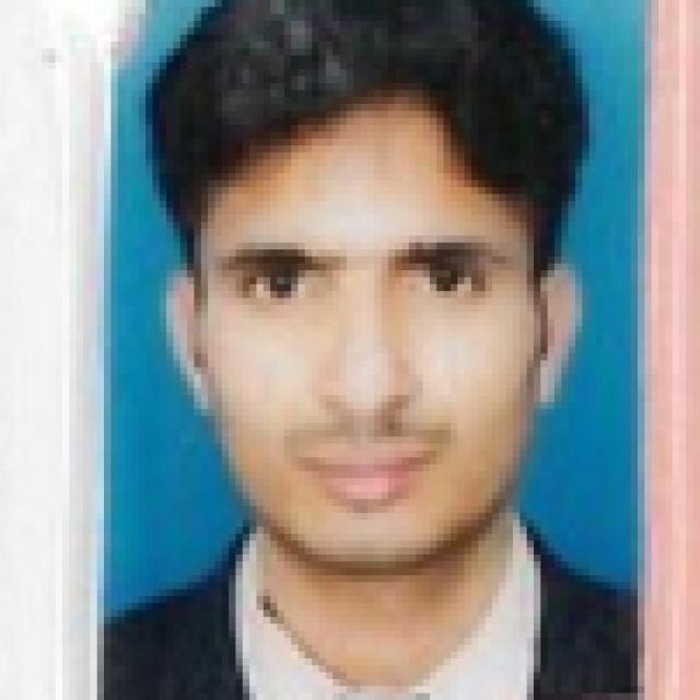Sheraz Kiani
