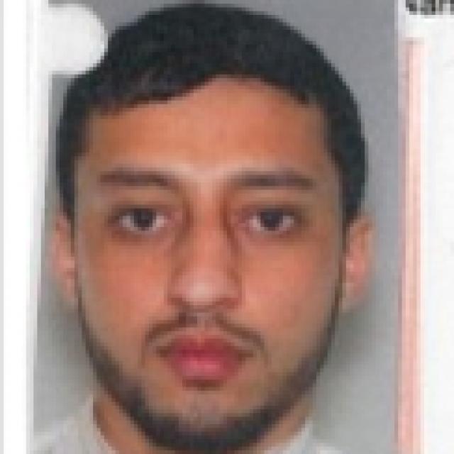 Sohaib Ali