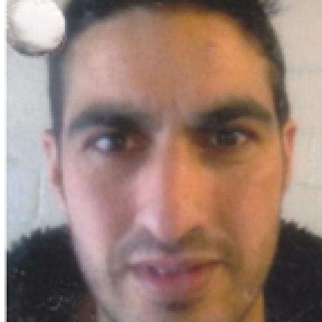 Wajid Rafiq
