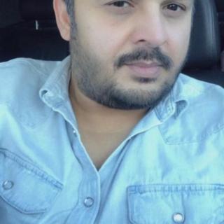 Waqar Khalil