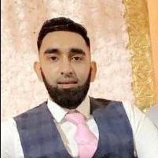 Waqas Abbas