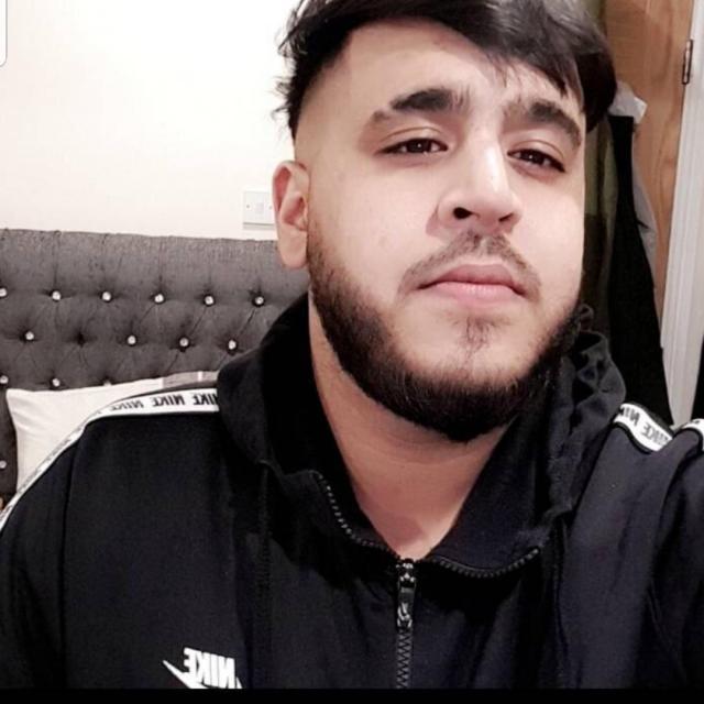 Wasif Iqbal