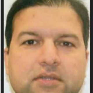 Zahid Qayyum