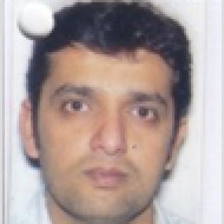 Abdul Peragar Qayyum