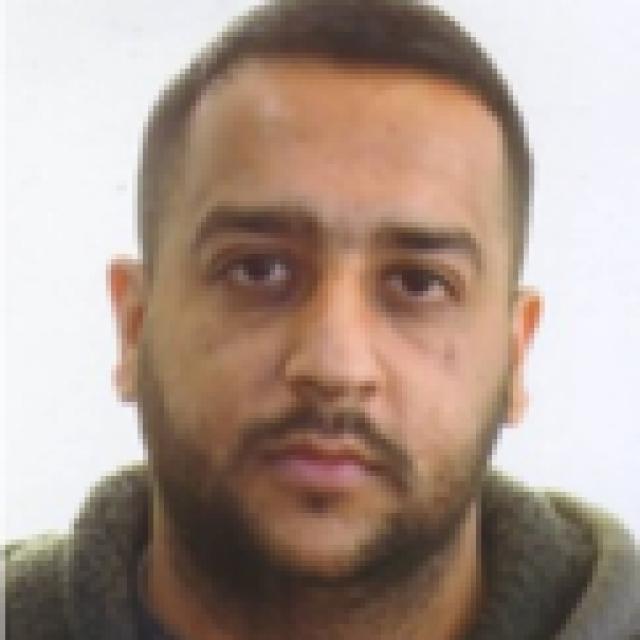 Abrar Sodghar