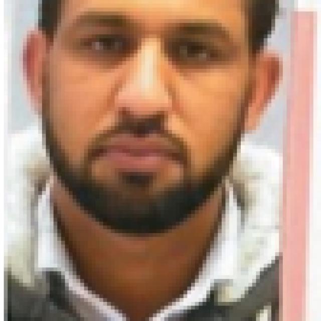Ansar Mahmood 1