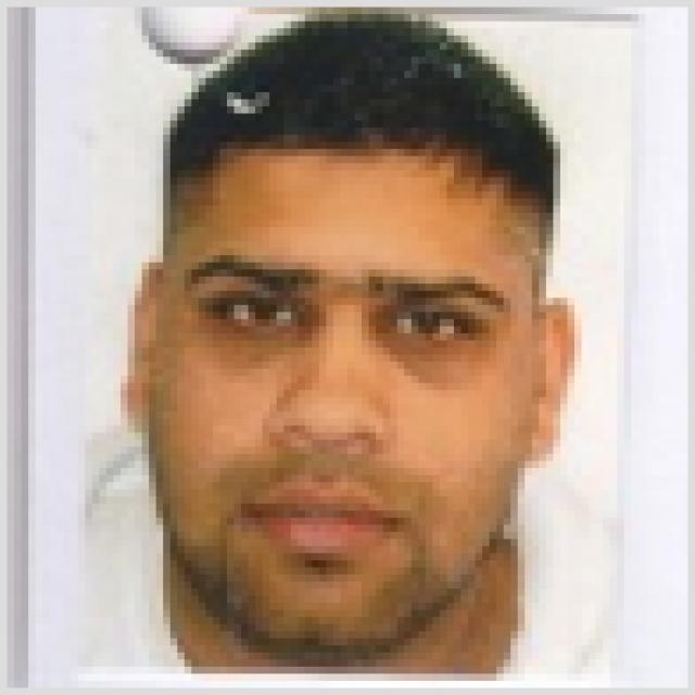 Asif Iqbal 1