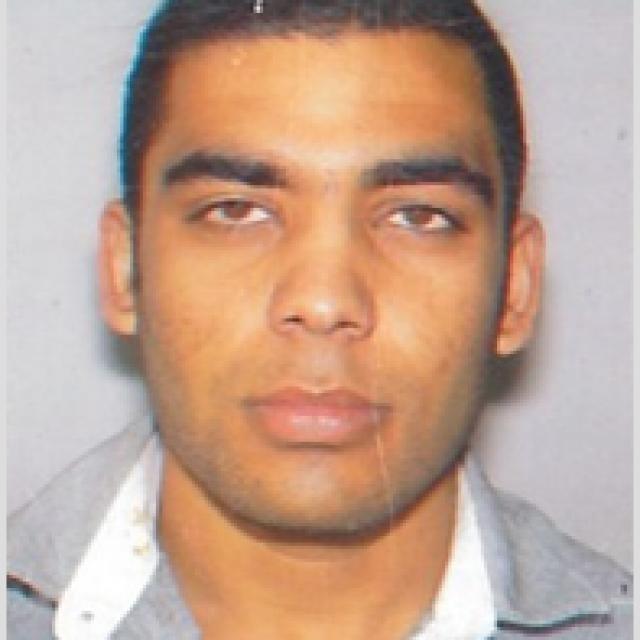 Asif Sharif
