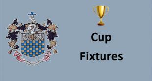 Cup Fixtures v2