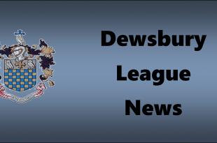 Dewsbury news