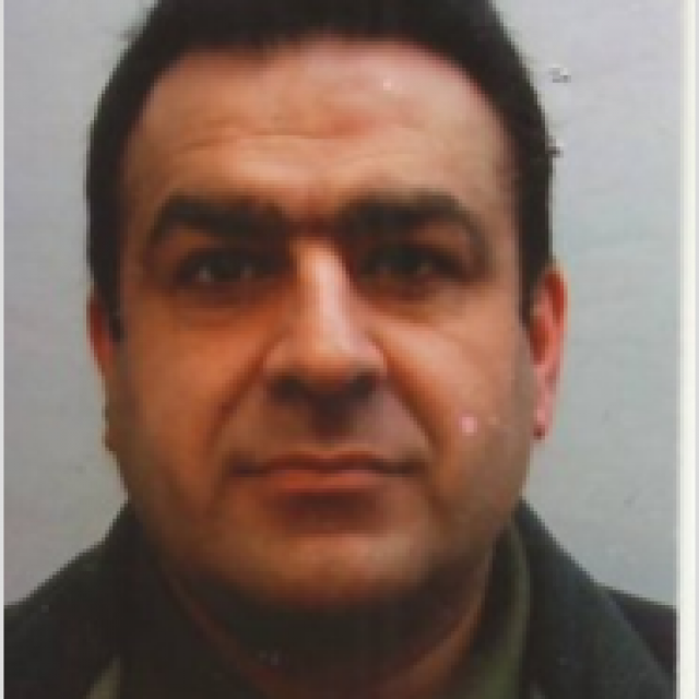Hammad Usman