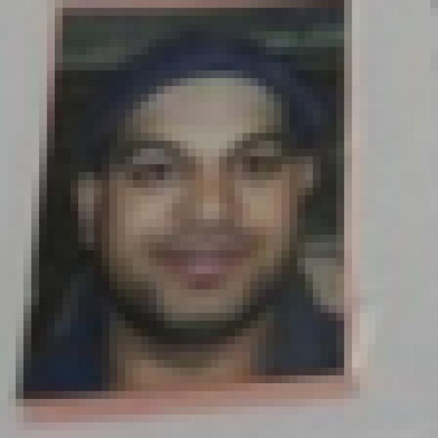 Intazar Hussain