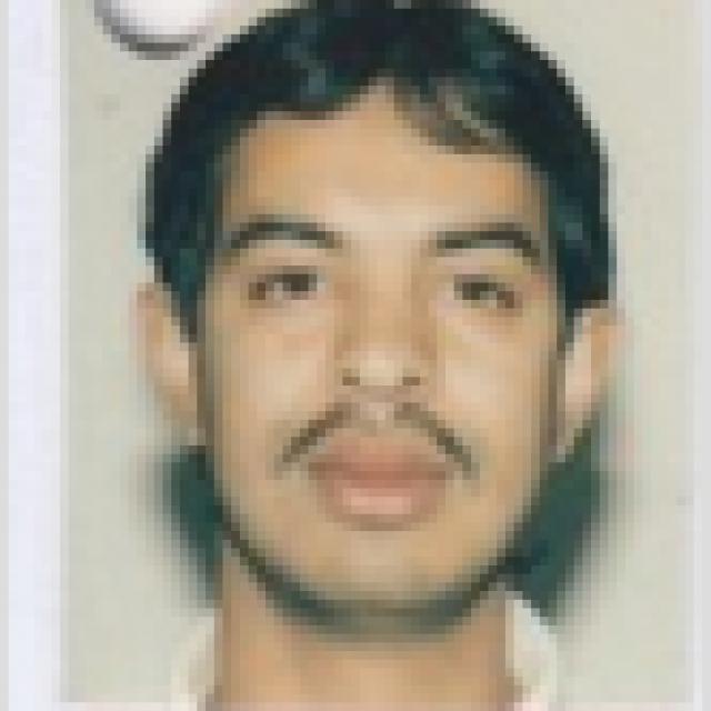 Javaid Hussain