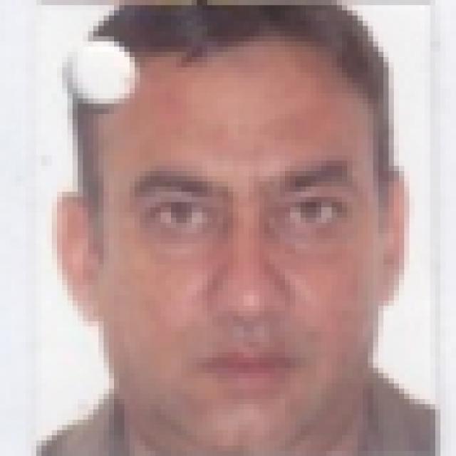 Javed Saleji