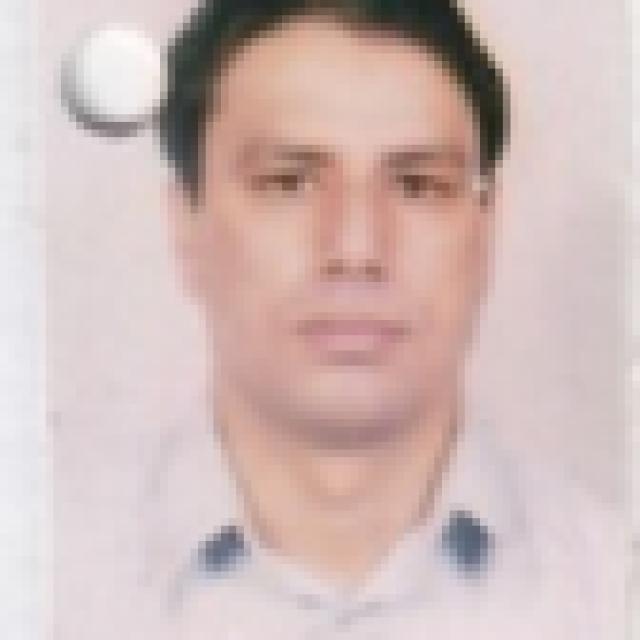 Junaid Mir