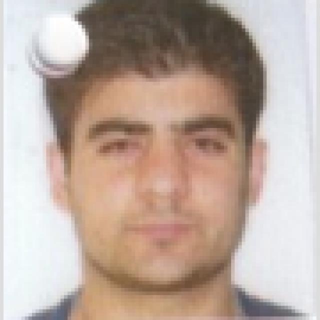 Kamran Salim