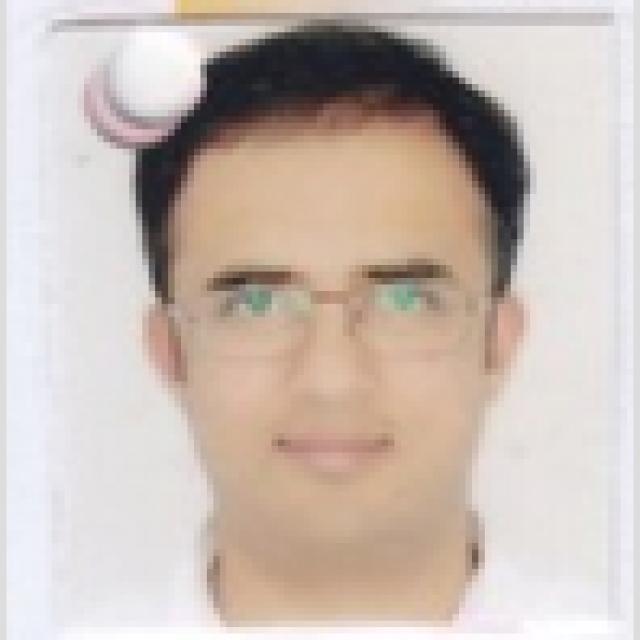 Kashif Ijaz