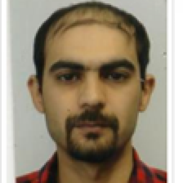 Khalid Hassan Jawad