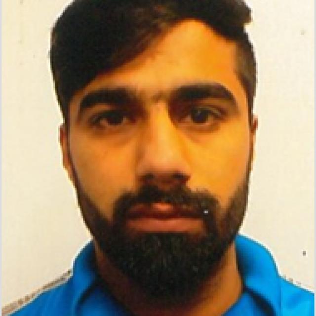 Khurram Sajjad