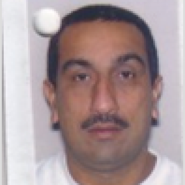 Mohammad Shabbir