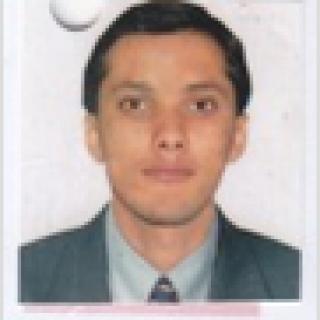 Mohammed Abovat