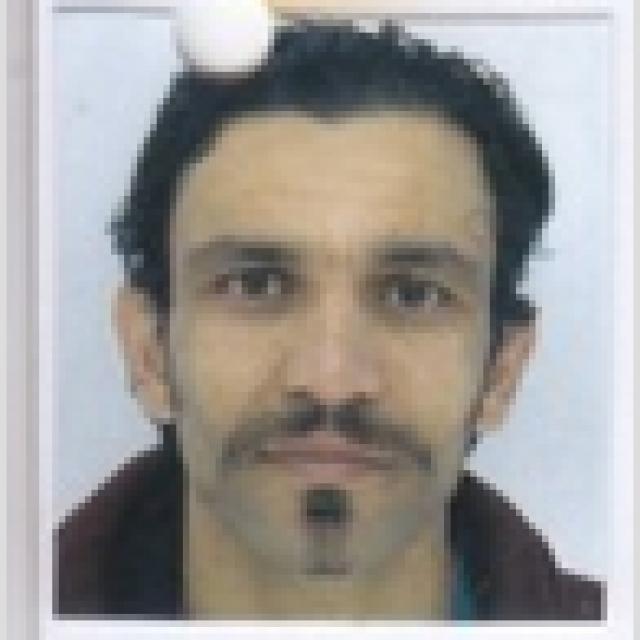 Musawar Hussain