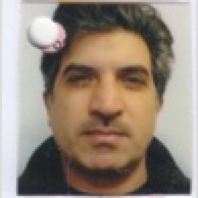 Sajid Iqbal