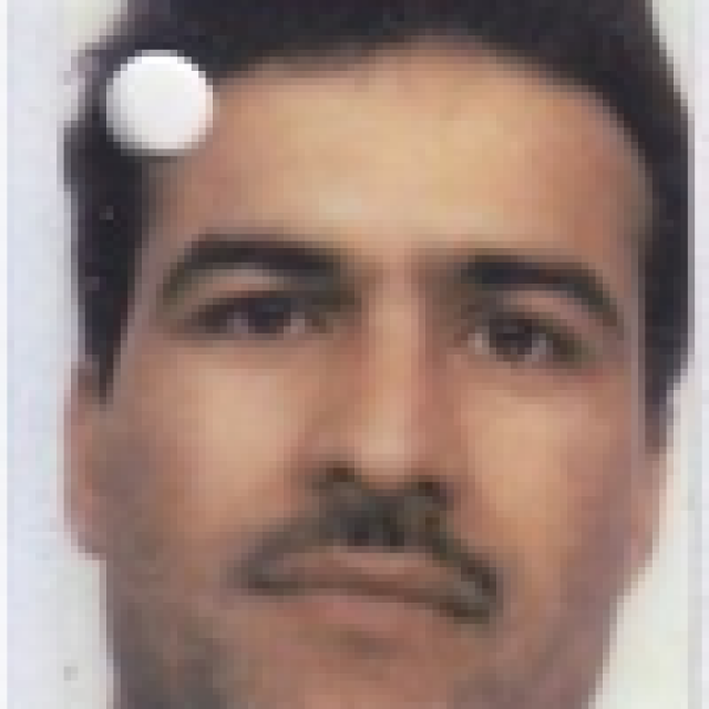 Shamraz Hanif