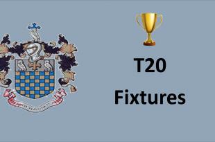 T20 Fixtures v1