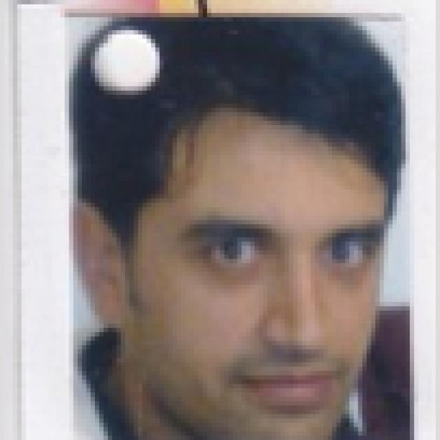 Tahir Raza