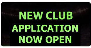 new club image
