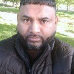 Adil Shahzad