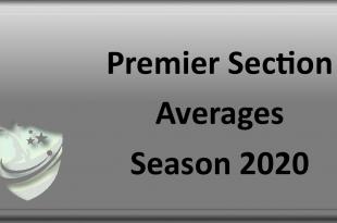 Premier Averages