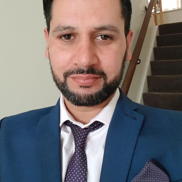 Qadazfi Amir