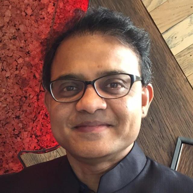 Shekhar Arrange