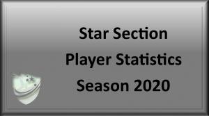 Star Stats