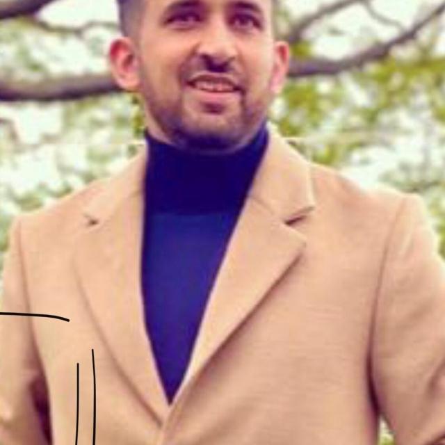 Zoafghan Akhtar