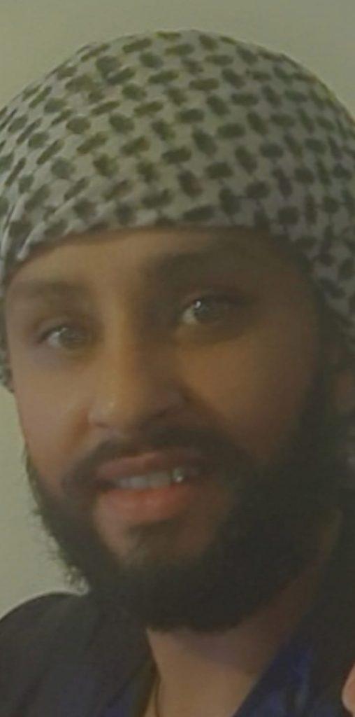 Sohail Qayyum