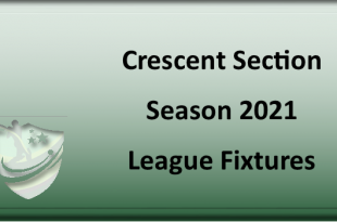 Crescent Section Fixtures 2021