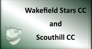 Wakefield scouthill