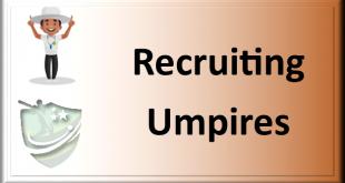 Umpires 1